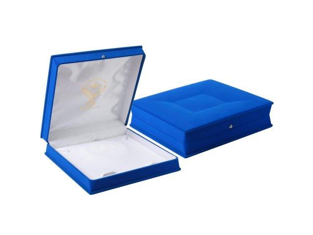 Подарочная коробка для колье